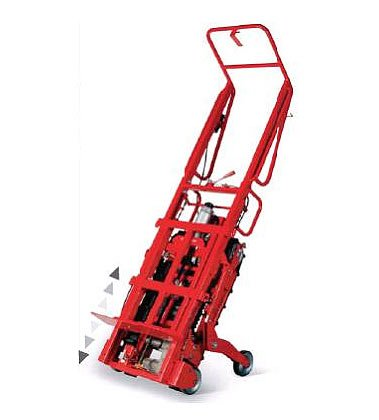 stairline-cargo-climb-600ccl