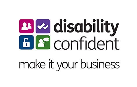 disability-confident-make-it-your-business
