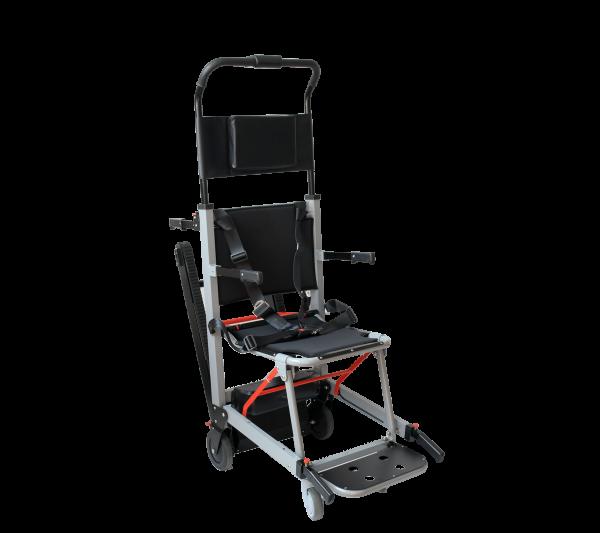 SL-POWER1 Powered Evacuation Chair